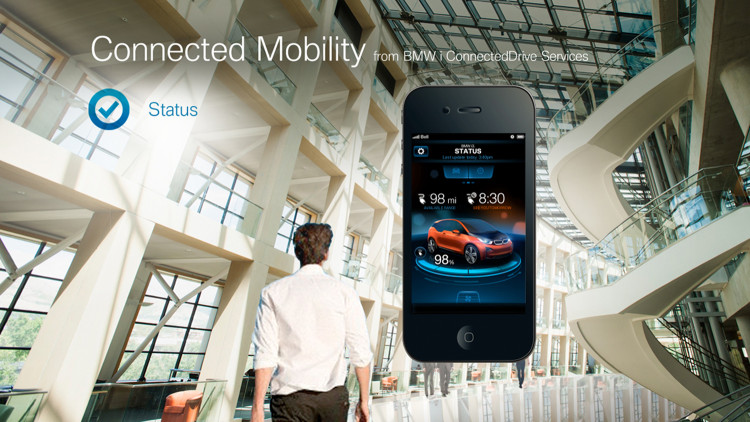 bmw-connected-drive-app