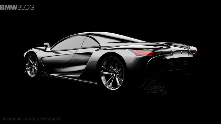 bmw-hybrid-supercar-02