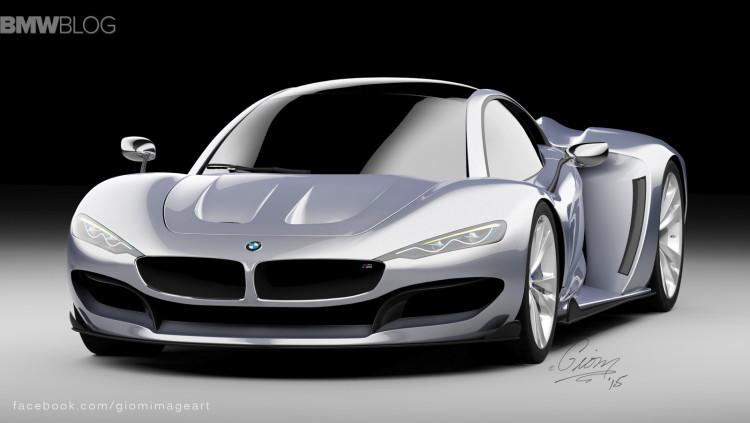 bmw-hybrid-supercar-03