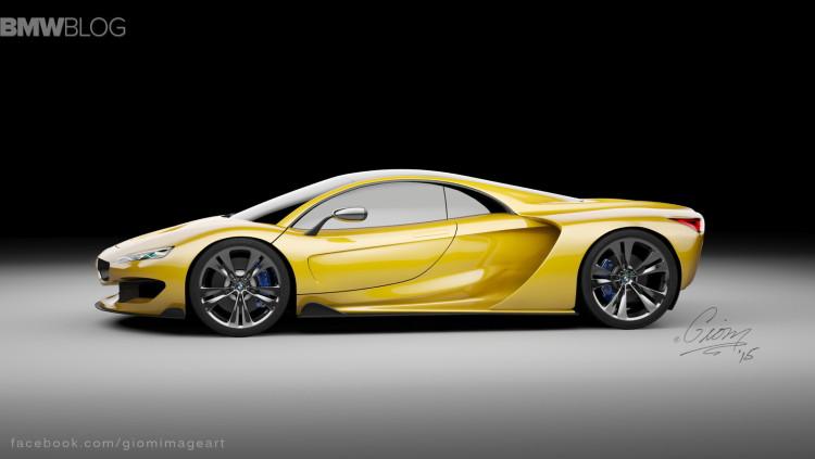 bmw hybrid supercar 05 750x423