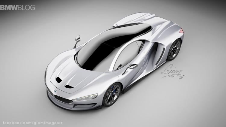 bmw hybrid supercar 06 750x423