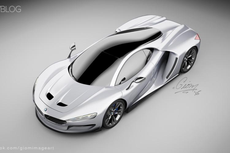 bmw hybrid supercar 06 750x500