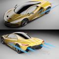 bmw hybrid supercar 08 120x120