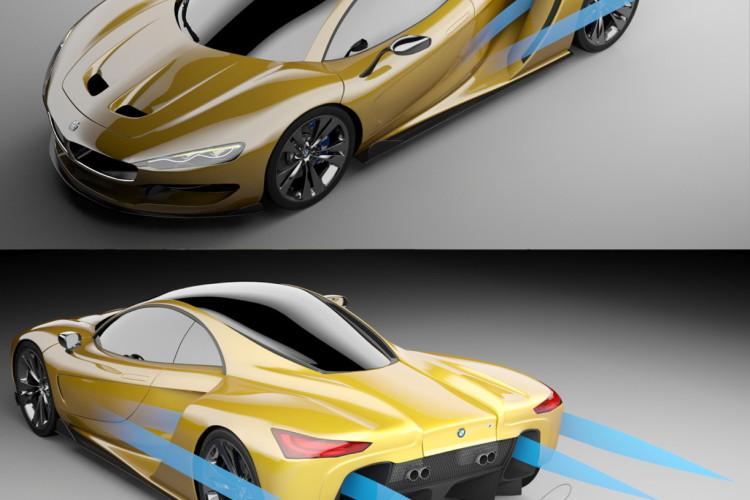 bmw hybrid supercar 08 750x500