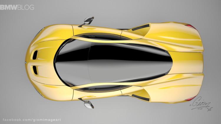 bmw-hybrid-supercar-09