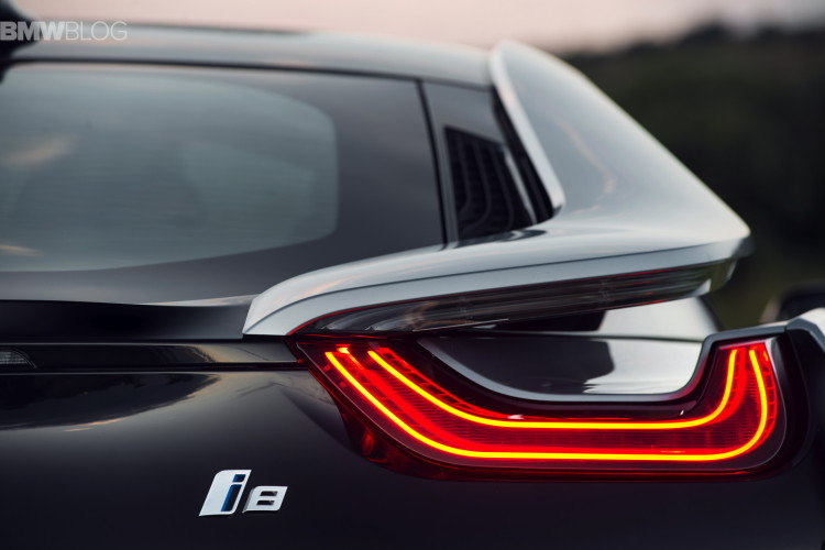 bmw i8 images south africa 07 750x500