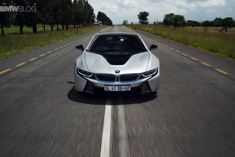 bmw i8 images south africa 10 750x500