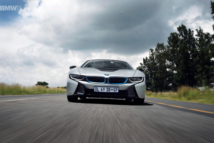 bmw i8 images south africa 12 750x500