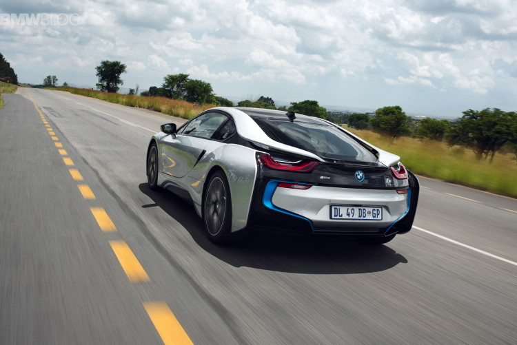 bmw i8 images south africa 15 750x501