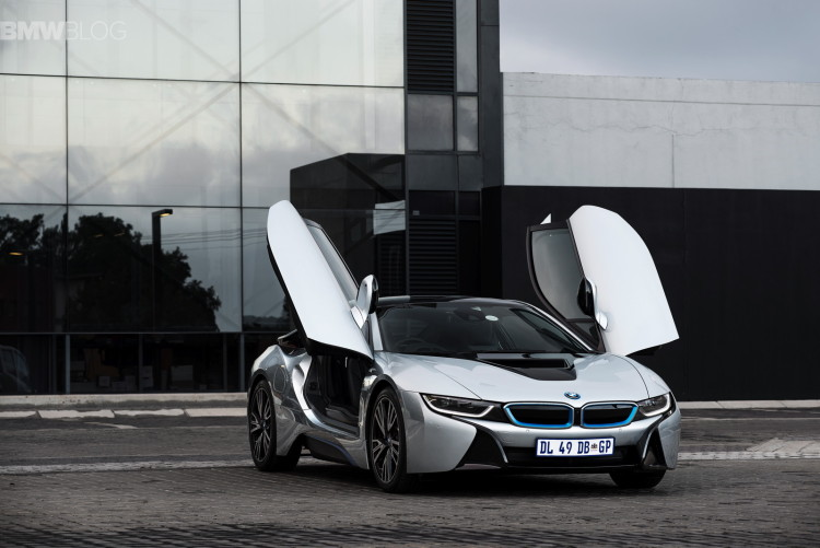 bmw i8 images south africa 36 750x501