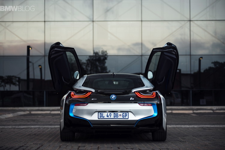 bmw i8 images south africa 38 750x501