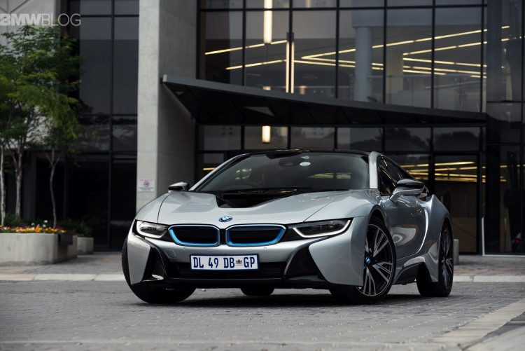 bmw i8 images south africa 40 750x501