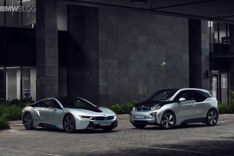 bmw i8 images south africa 59 750x500