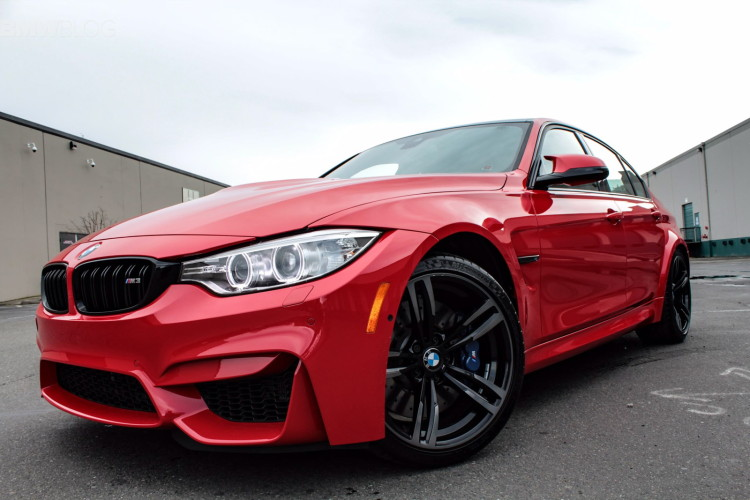 bmw m3 ferrari red images 01 750x500