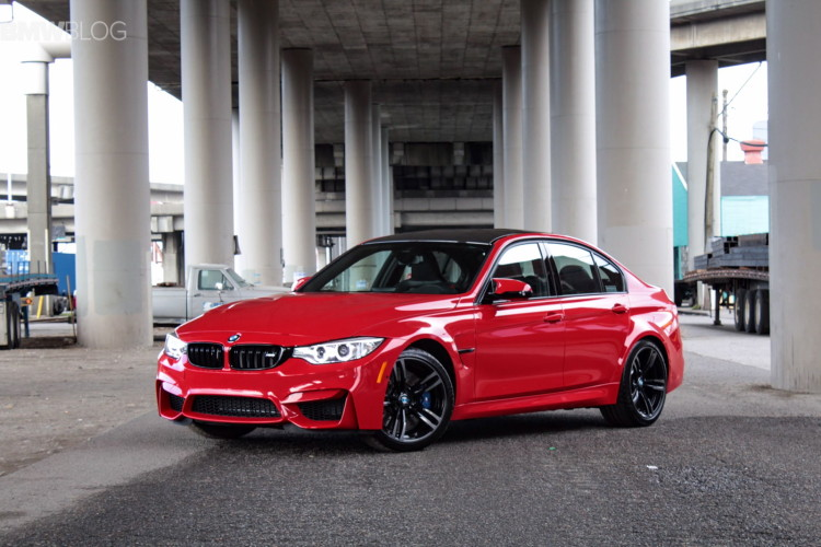 bmw m3 ferrari red images 04 750x500