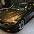 bmw m4 pyrite brown 20 120x120