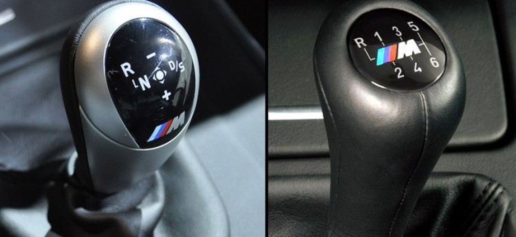 bmw-manual-dct