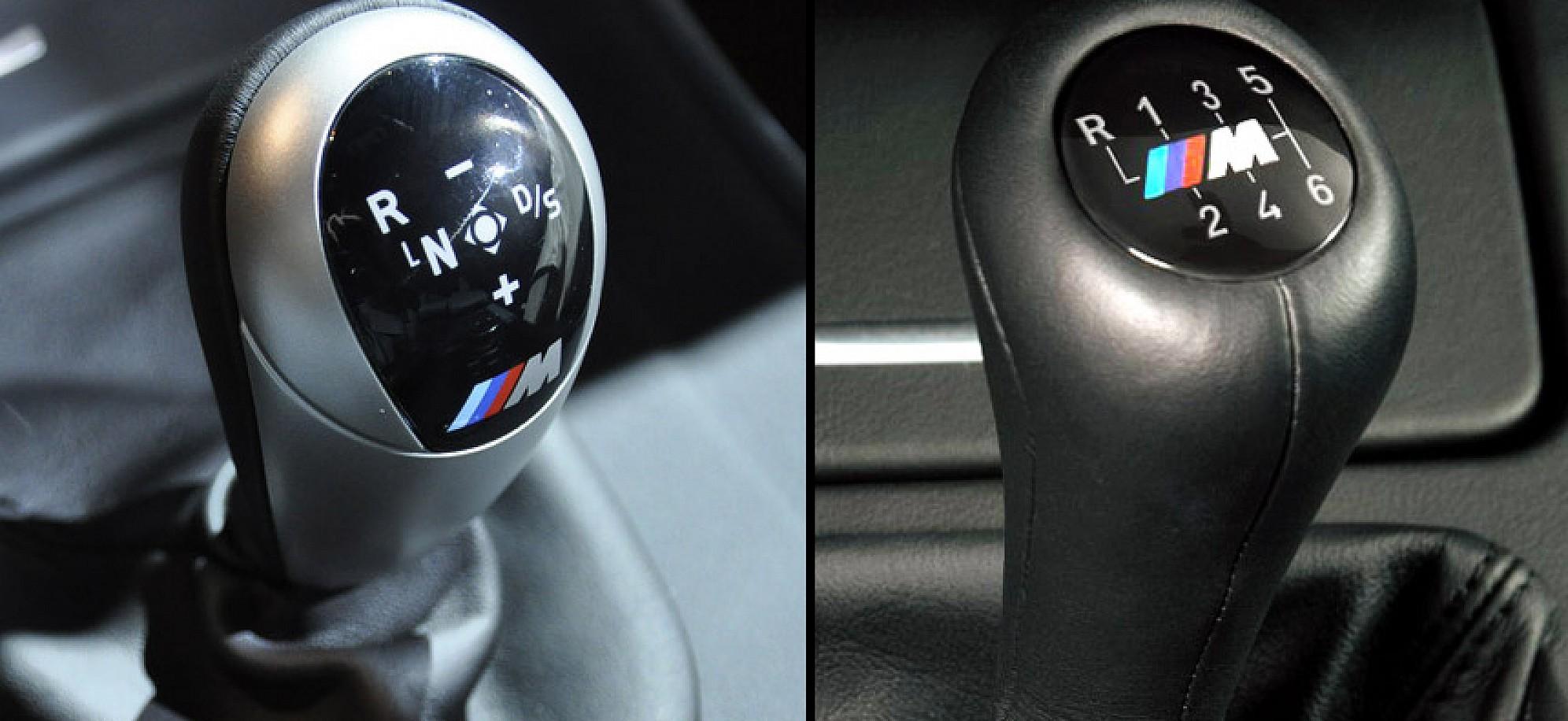 dual clutch vs manual transmission bmw m4 rh bmwblog com 2015 bmw m3 manual vs dct bmw e92 m3 manual vs dct