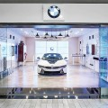 bmw pop up store 120x120