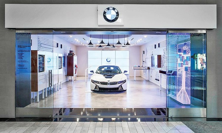 bmw pop up store 750x450