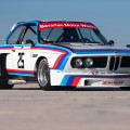 bmw racing history 1600x1200 images 28 120x120
