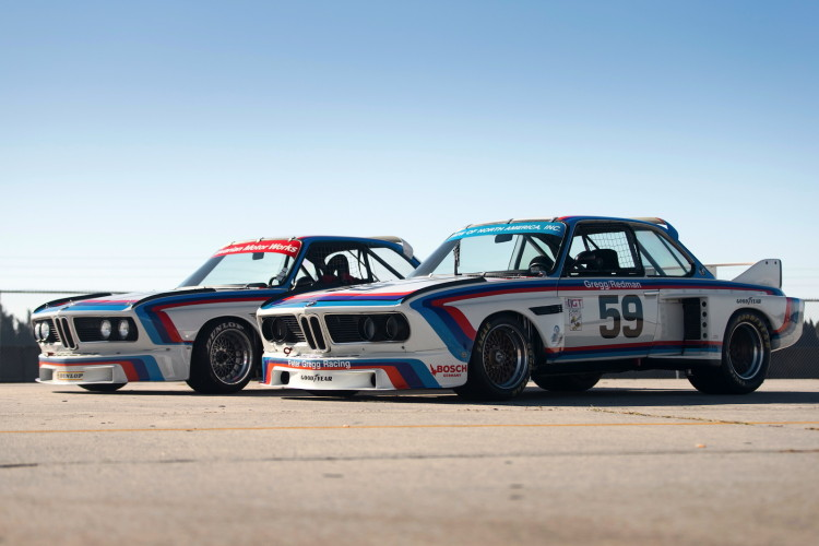 bmw racing history 1600x1200 images 33 750x500