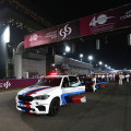 bmw safety car motogp images 01 120x120