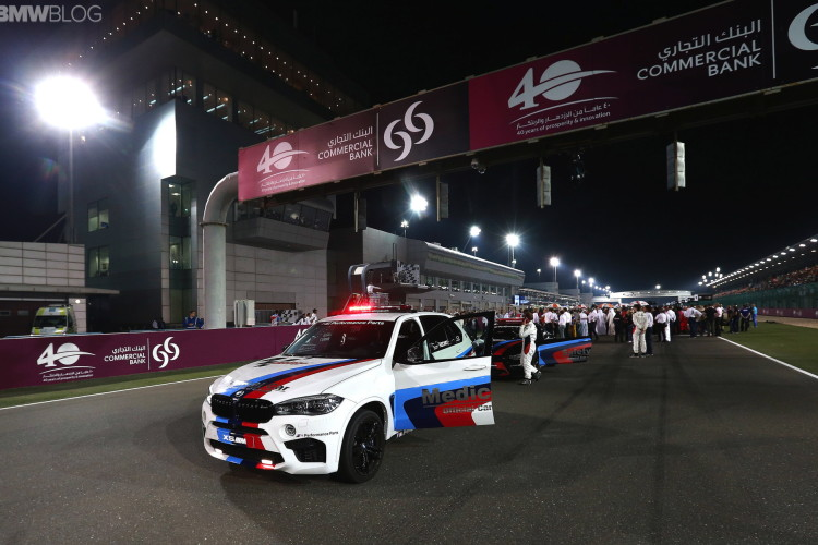 bmw safety car motogp images 01 750x500
