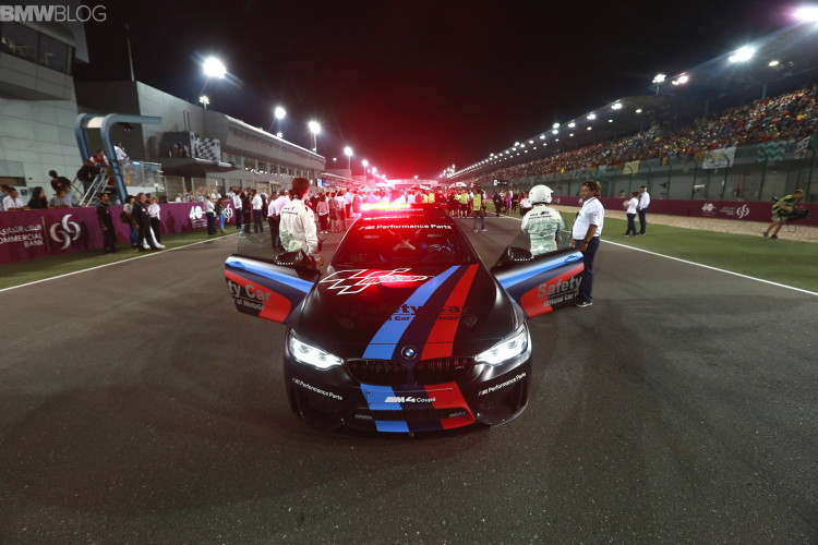 bmw safety car motogp images 02 750x500