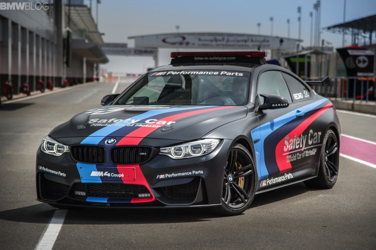 bmw safety car motogp images 03 750x499