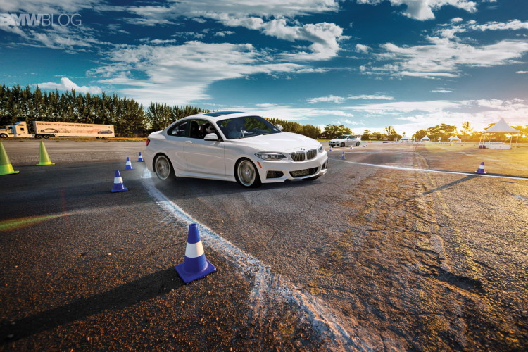 bmw-ultimate-driving-experience-tour-01