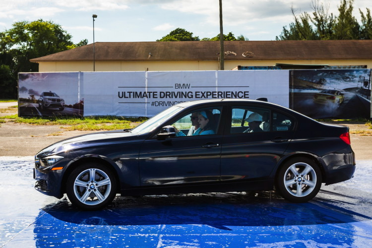 bmw ultimate driving experience tour 02 750x500