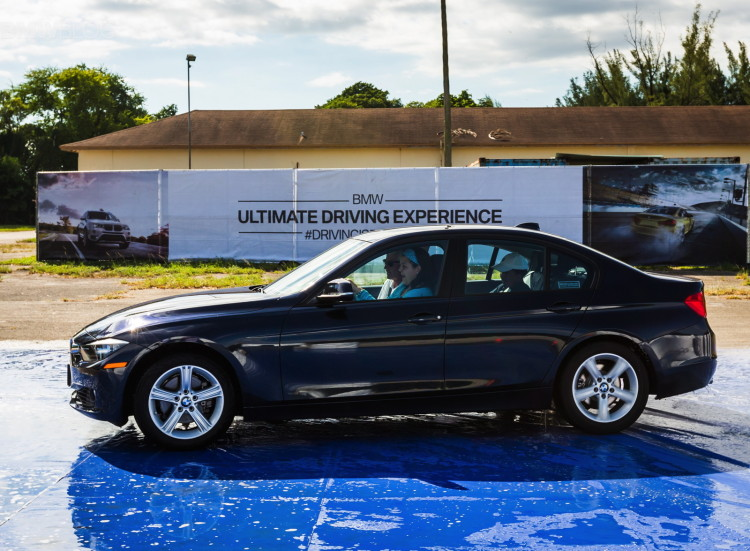 bmw ultimate driving experience tour 02 750x551