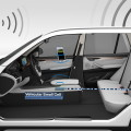 bmw vehicular small cell 120x120