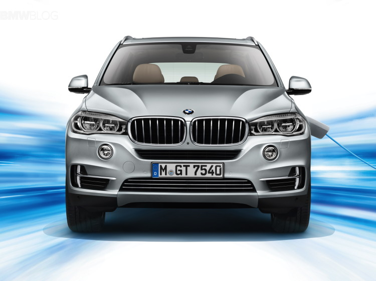bmw x5 xdrive40e images 08 750x562