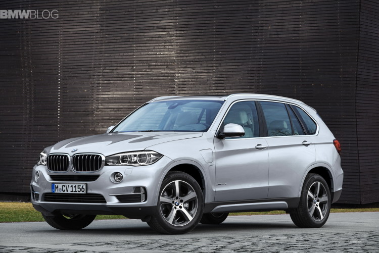 bmw-x5-xdrive40e-images-28