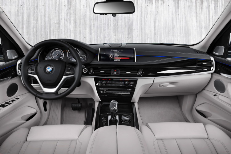 bmw-x5-xdrive40e-images-39