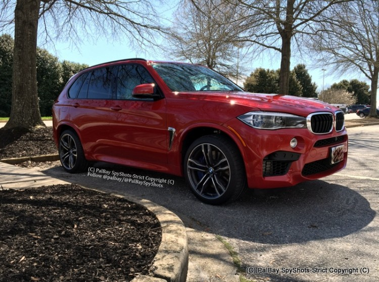bmw x5m melbourne red 750x557