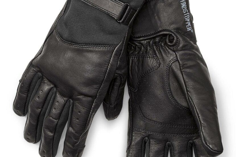 bmw gloves 00 830x553