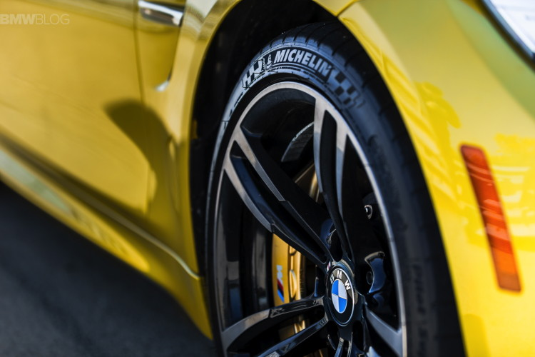 c 2014 CKCommunications bmw m4 michelin pss 03 750x500
