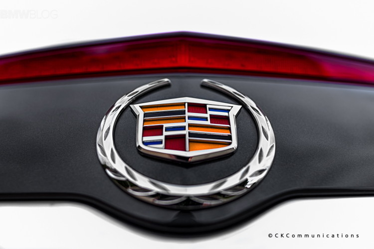 cadillac cts v test drive images 04 750x500