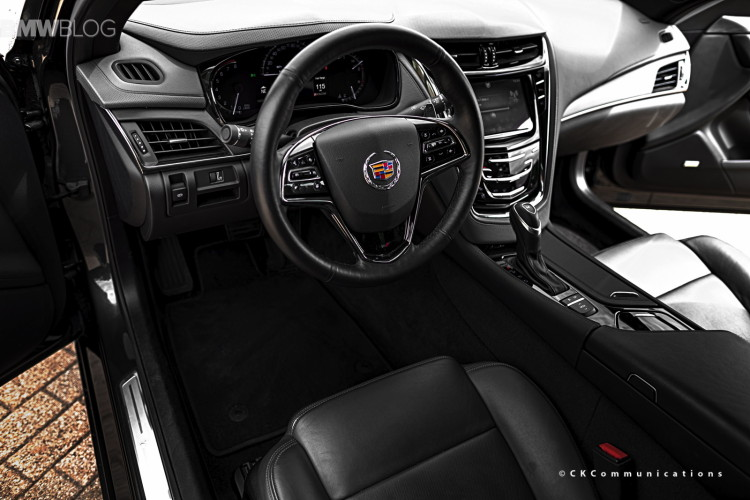 cadillac-cts-v-test-drive-images-10