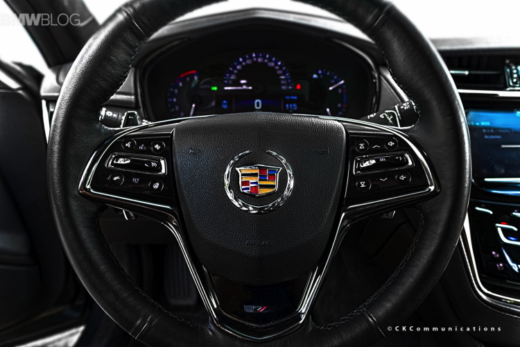 cadillac-cts-v-test-drive-images-13