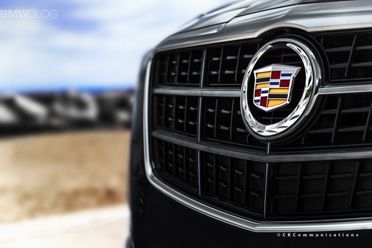 cadillac-cts-v-test-drive-images-16