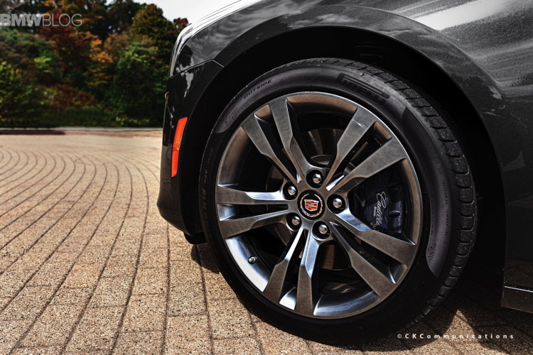 cadillac-cts-v-test-drive-images-18