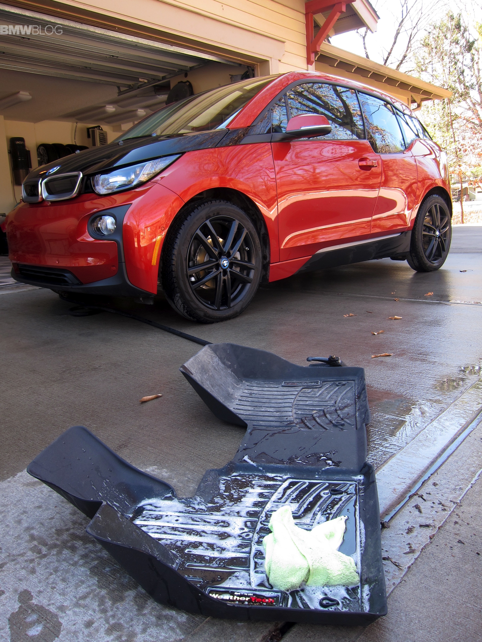 i3 weathertech review 08
