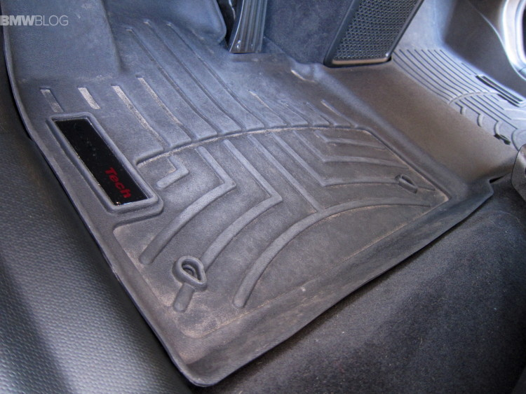 i3-weathertech-review-15