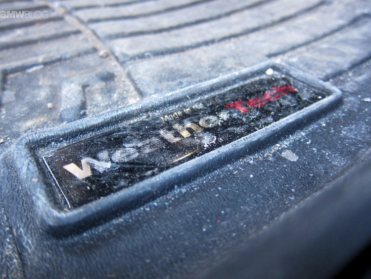 i3 weathertech review 18 750x563