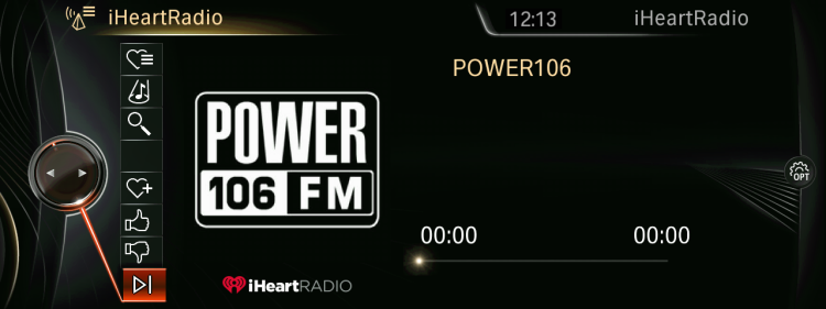 iHeartRadio   LiveRadio 750x281