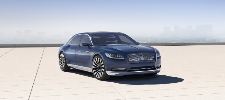 lincolncontinentalconcept 01 front 1 750x335